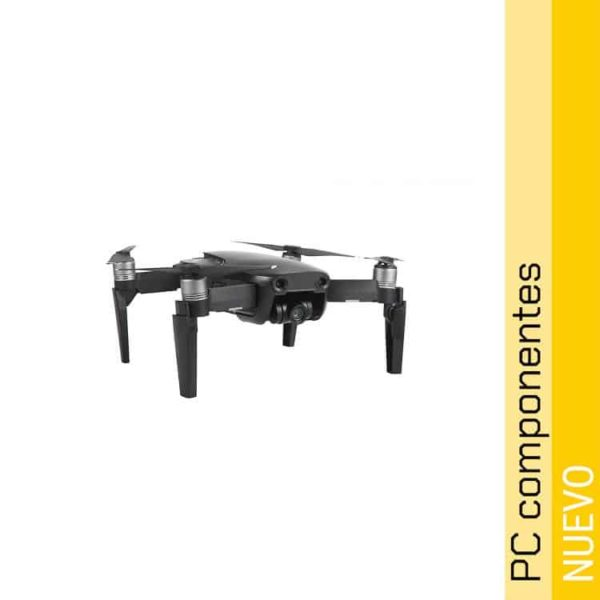 DJI Mavic Air Fly More Combo_e23