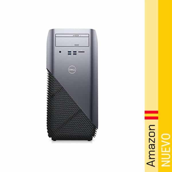 DELL 5675 – Pc Gaming_775
