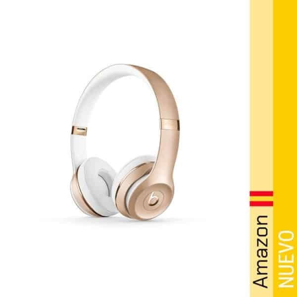 Auriculares Beats Solo3 Wireless_f24