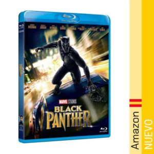 Black Panther – BluRay_82f