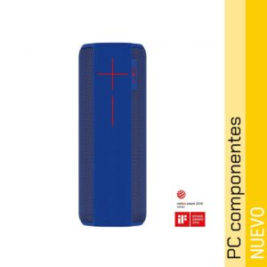 Ultimate Ears UE Megaboom 9W Bluetooth Azul