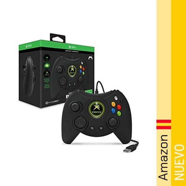 Hyperkin - The Duke Controller Mando Original (Xbox One)