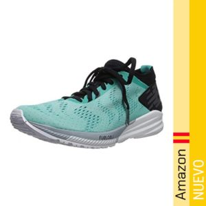 New Balance Fuel Cell Impulse, Zapatillas de Running para Mujer