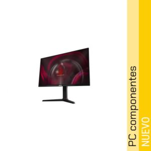 Ozone DSP27 27 LED FullHD 144Hz FreeSync