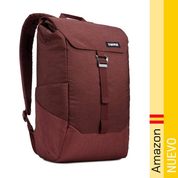 Thule Backpack 14 Lithos Poliester