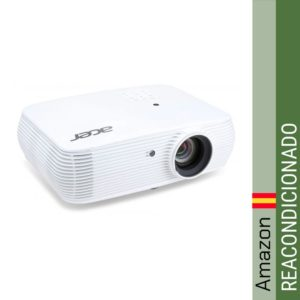 Acer Business P5530 - Proyector Full HD