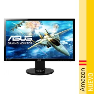 Asus VG248QE 24 LED 3D 144Hz