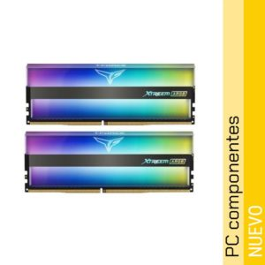 Team Group Xtreem ARGB DDR4 4000 PC4-32000 16GB 2x8GB CL18