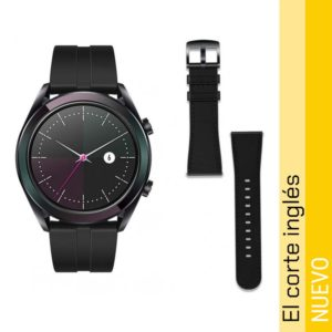 Reloj inteligente Smartwatch Huawei Watch GT Elegant 42mm