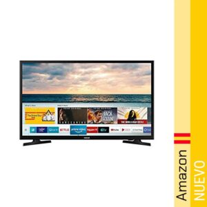 SAMSUNG 32inch LED TV UE32N4302AKXXH