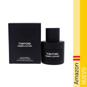 Tom Ford Ombre Leather Agua Fresca - 50 ml