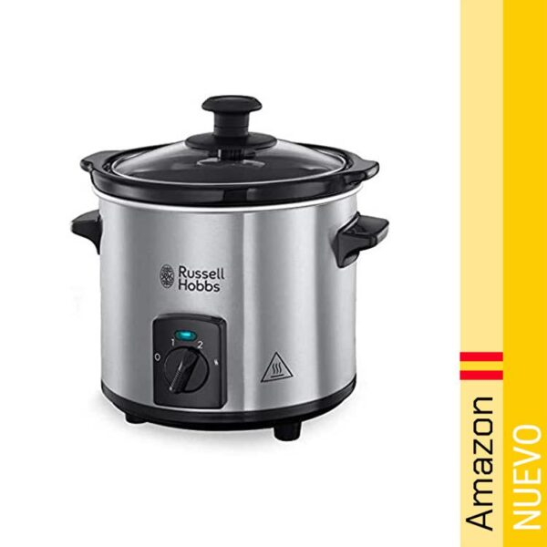Russell Hobbs Compact Home