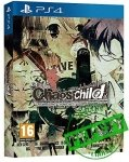 Chaos Child – Limited Edition – PS4