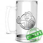 GB Eye LTD, Fallout 4, Vault Boy, Jarra de Cerveza