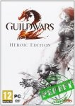 Guild Wars 2 Heroic Edition – PC
