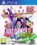 Just Dance 2019 – PS4, XBOX y SWITCH
