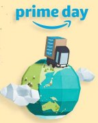 Amazon Prime Day 2018: Pepefy te Aconseja