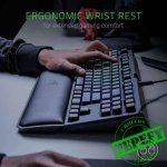 Razer Blackwidow Tournament Chroma V2 – Teclado Mecánico Gaming