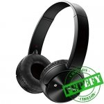 Sony MDR-ZX330BT Auriculares NFC